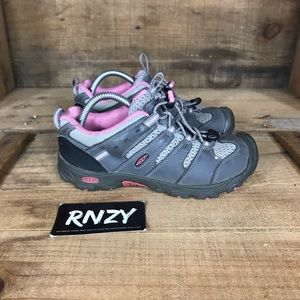 Keen Hiking Sneaker